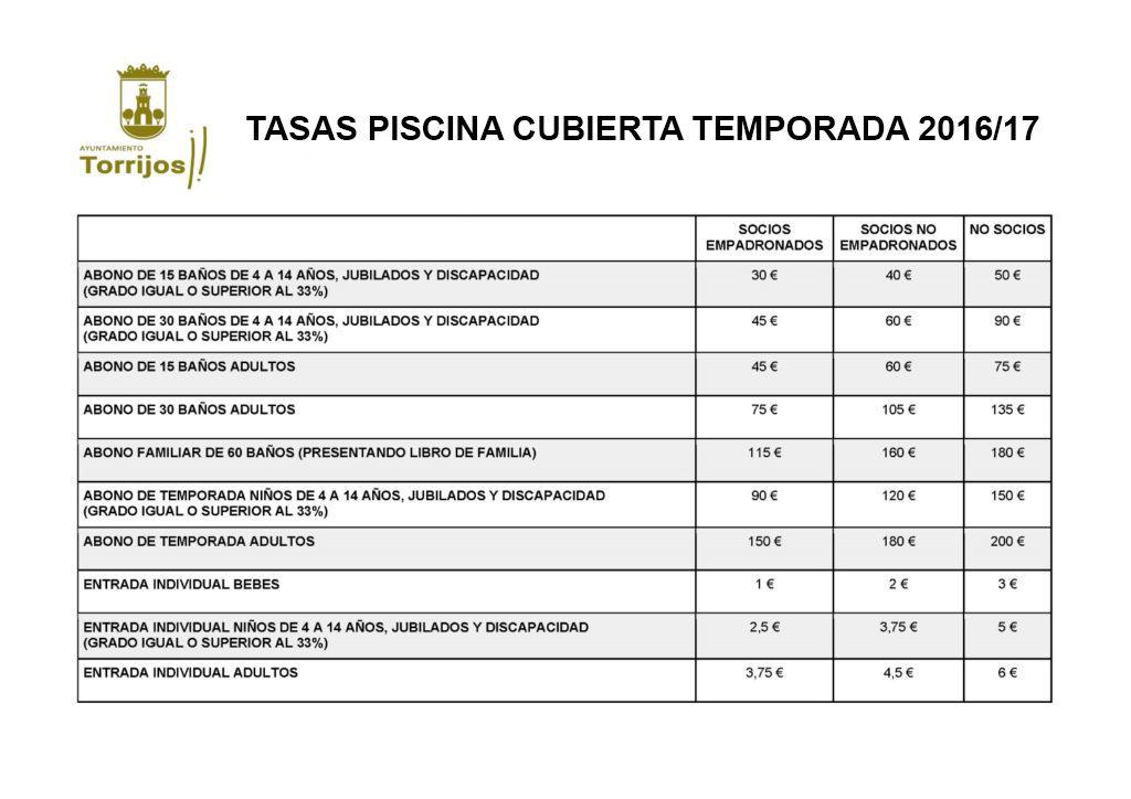 TASAS-CUBIERTA-1-1024x724