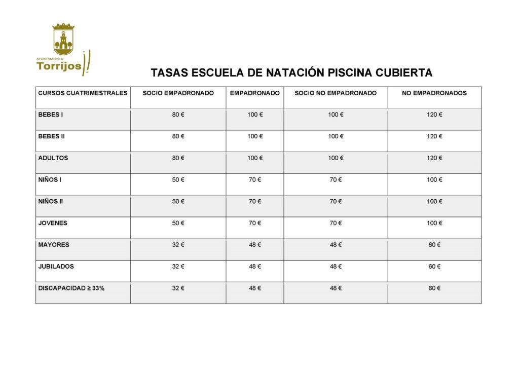 TASAS-CURSOS-PISCINA-CUBIERTA (1)