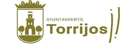 Concejalía de Deportes de Torrijos