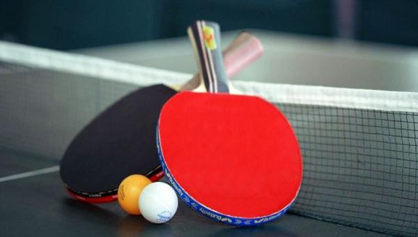 Nace la Escuela Deportiva de Tenis de Mesa para adultos