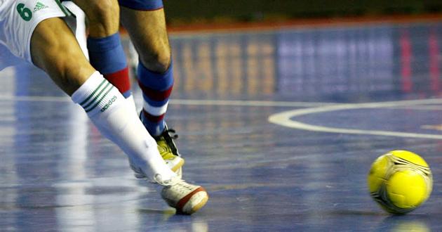 zapatillas-de-futbol-sala-baratas