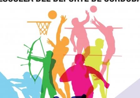 Listas definitivas para la selección y contratación laboral temporal, por concurso, de Monitores Deportivos del Ayuntamiento de Torrijos