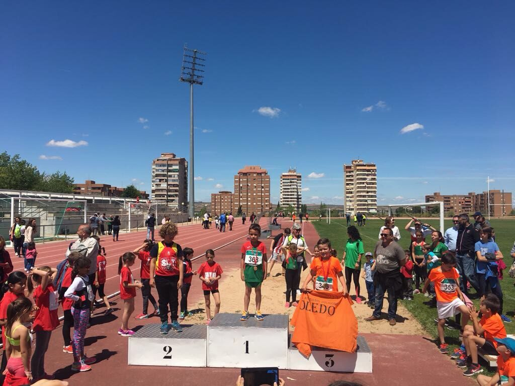 atletismo1