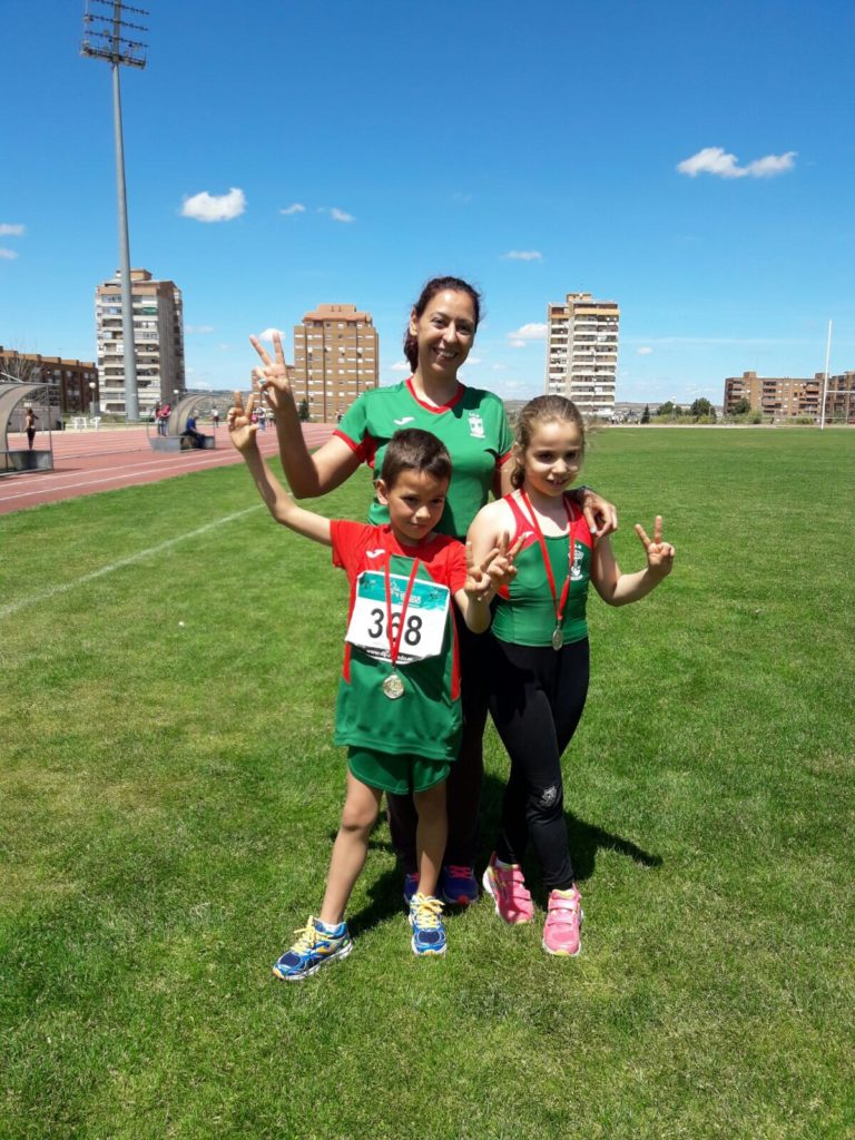 atletismo4