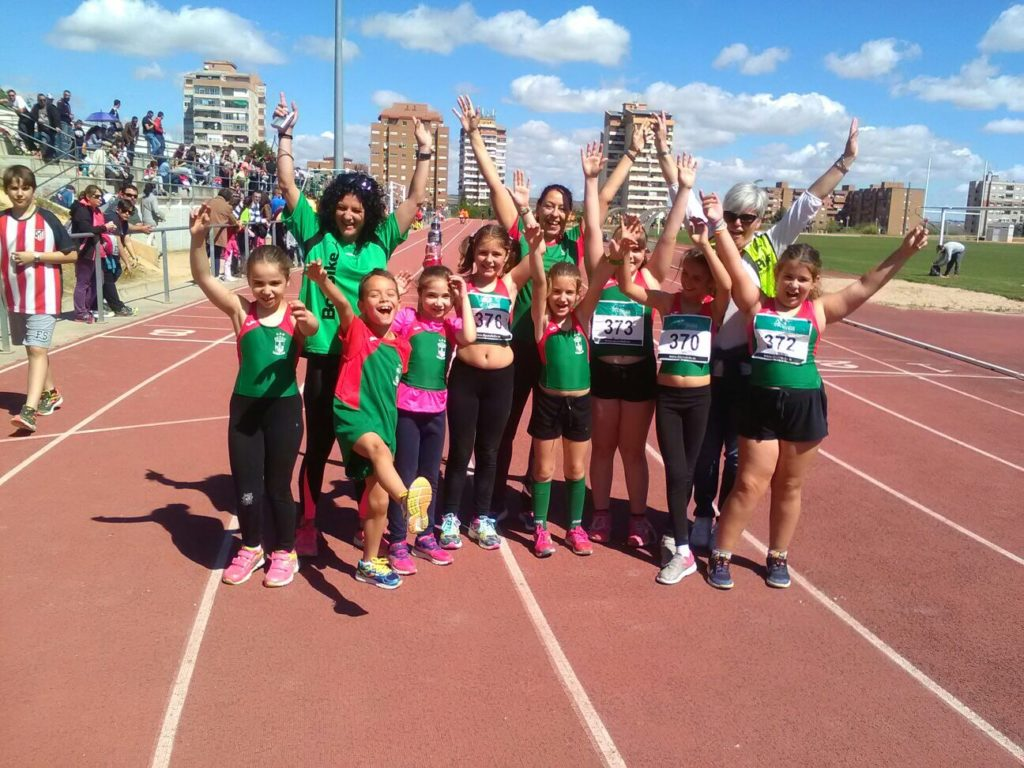 atletismo5