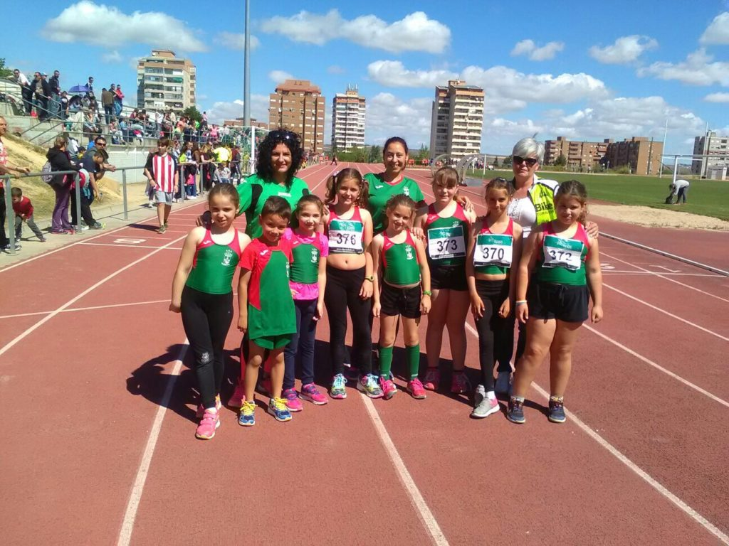 atletismo6
