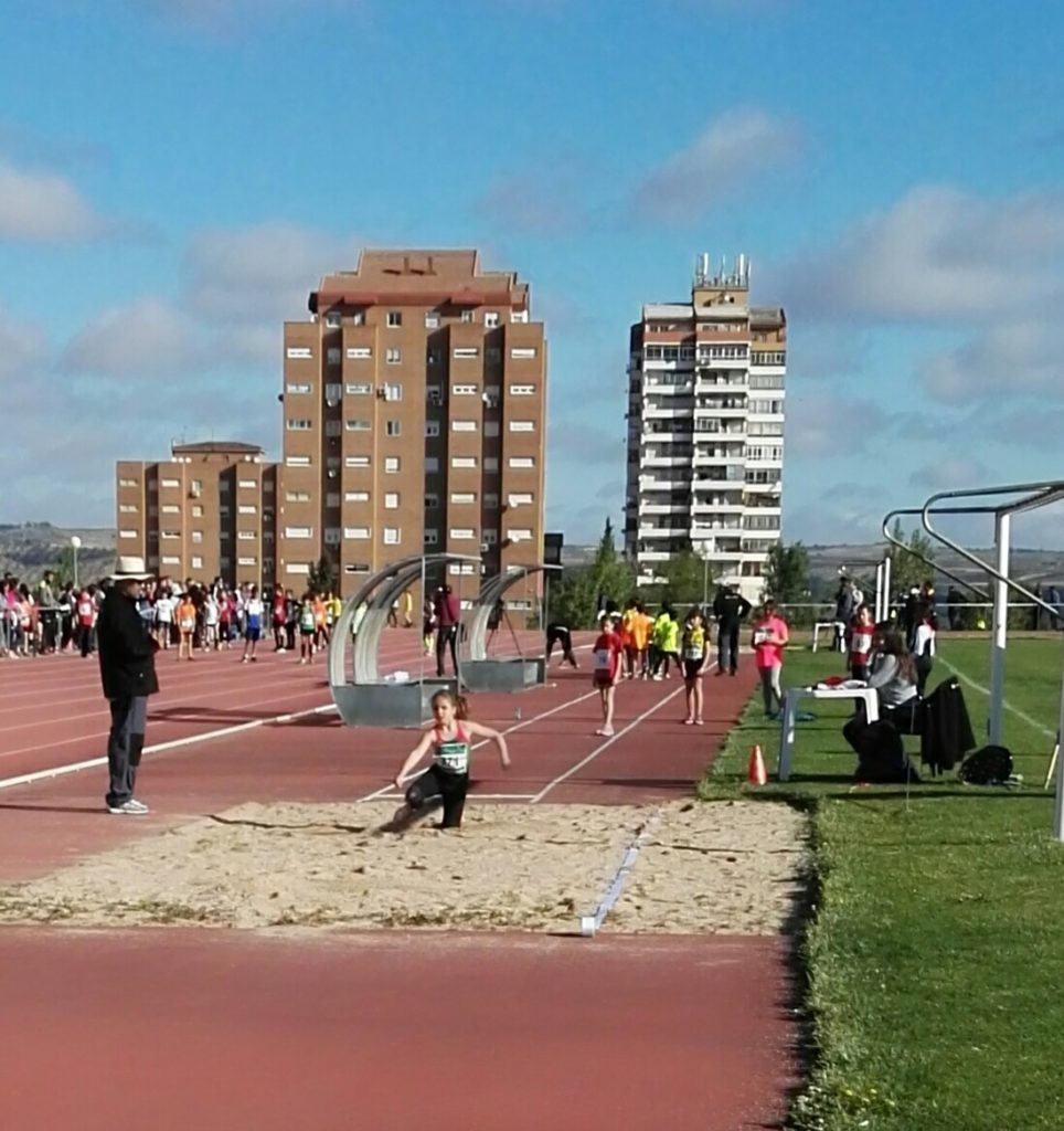 atletismo7
