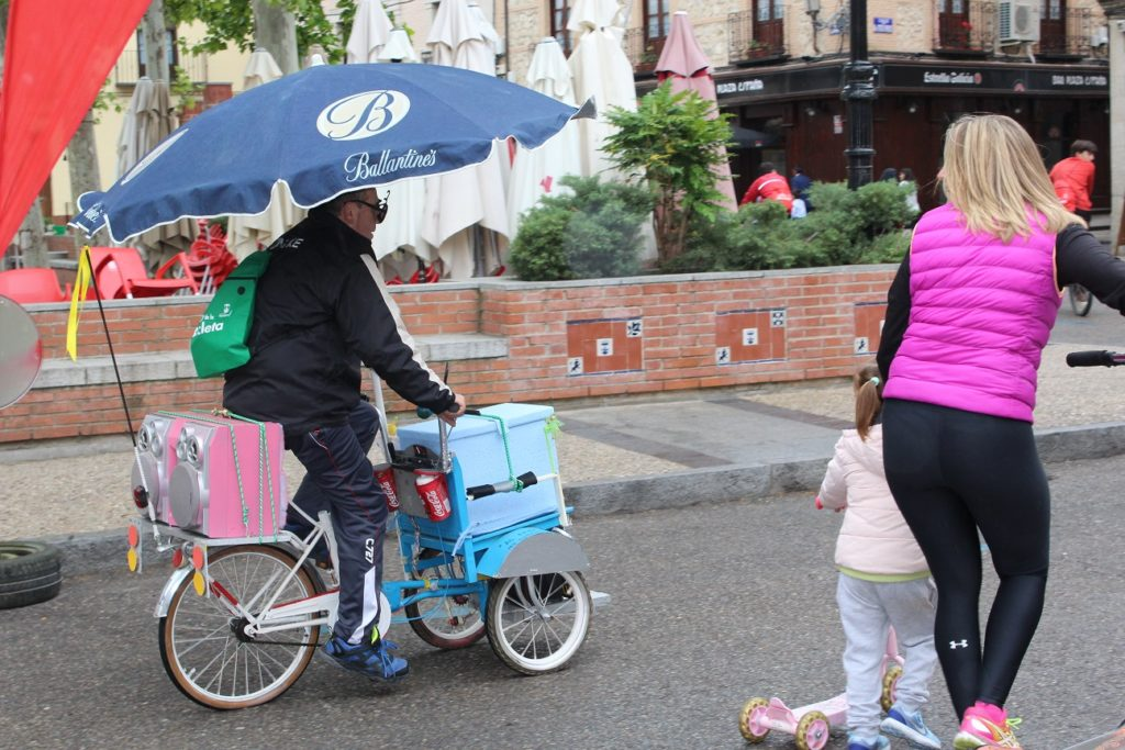 dia-bicicleta2