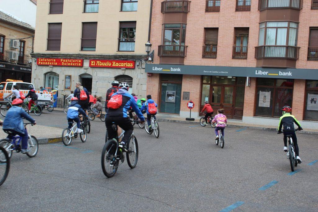 dia-de-la-bicicleta3