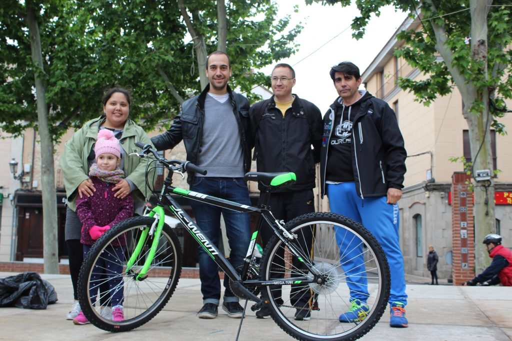 ganador-sorteo-bicicleta