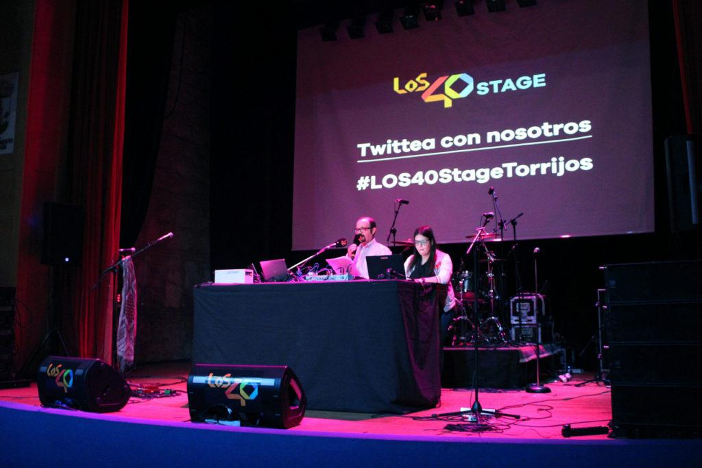los-40-stage3
