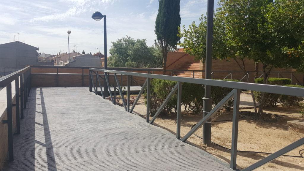 pasarela-piscina3