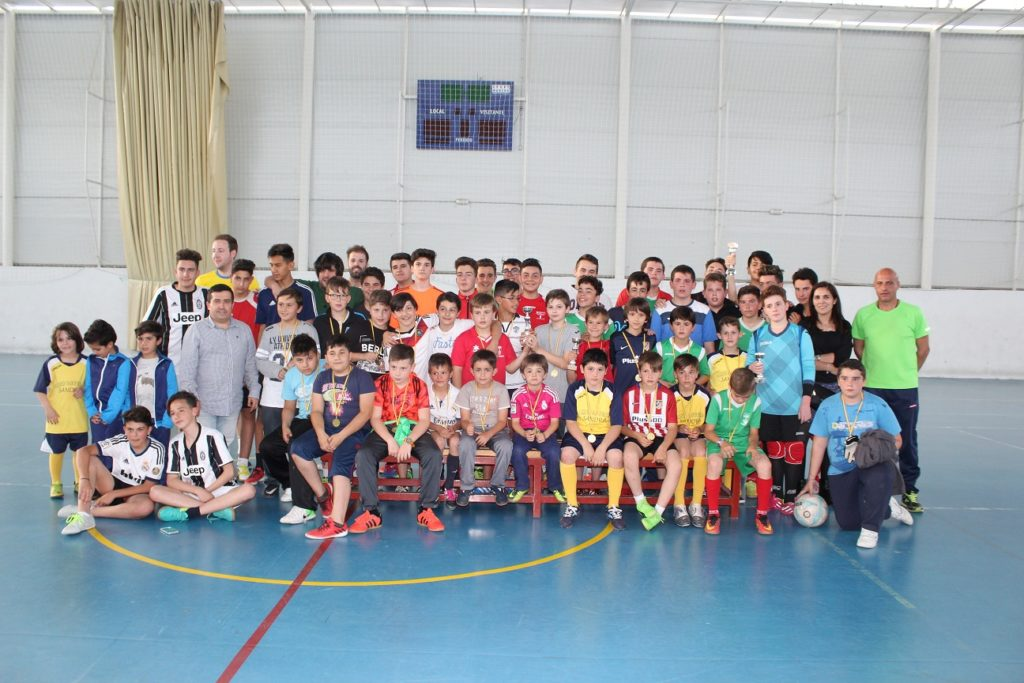 torneo-futbol-sala1