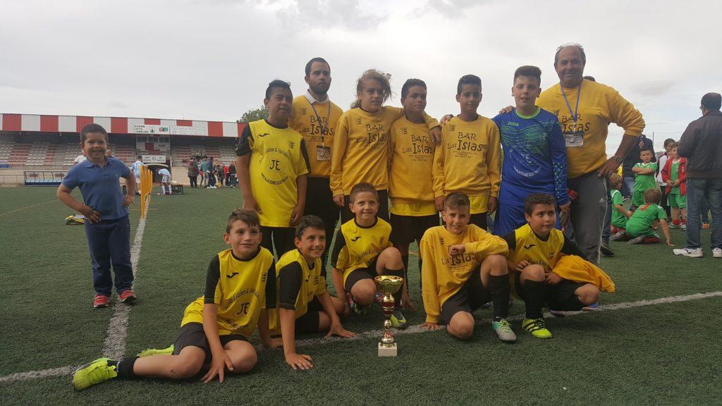 torneofutbolbase15-equipo-noves