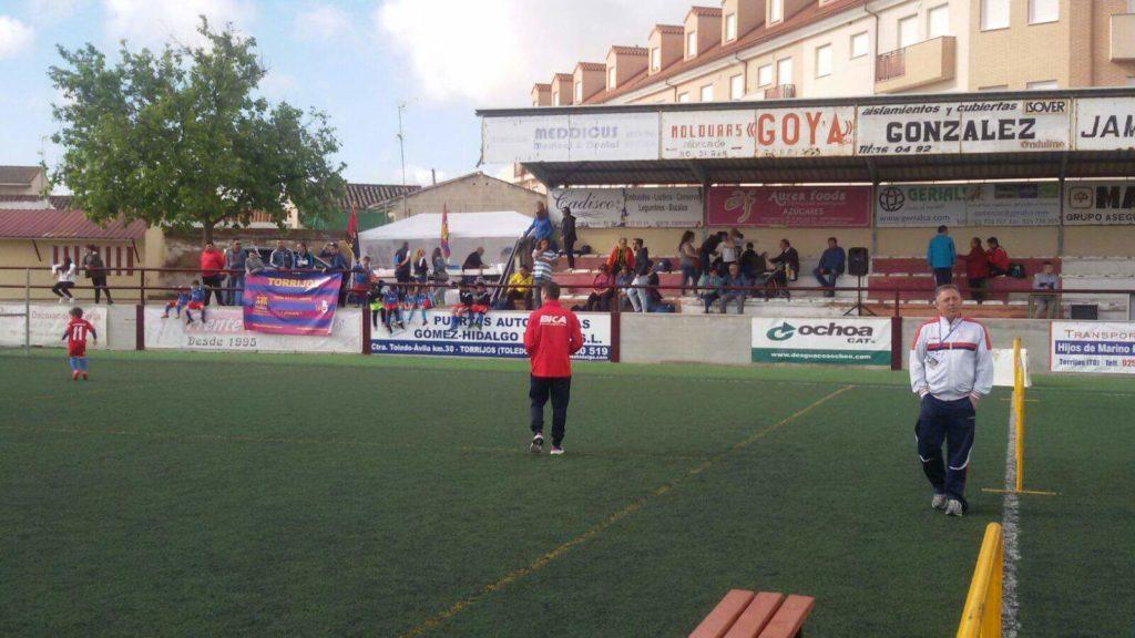 torneofutbolbase5