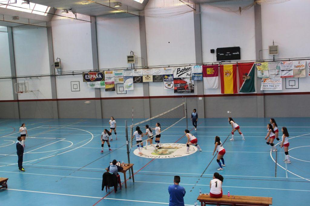 voleibol4