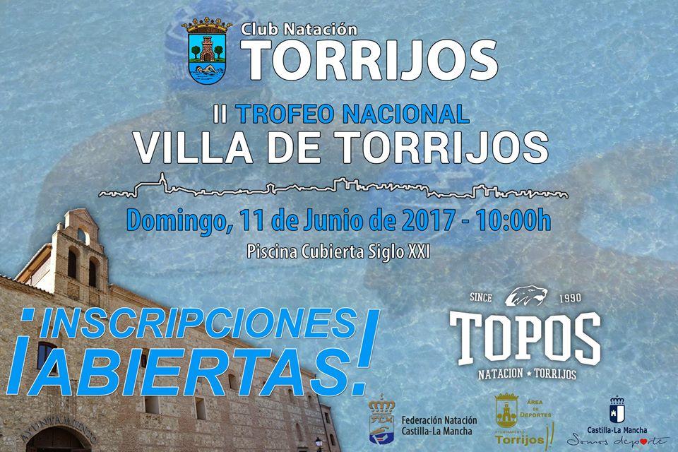 Concejal a de deportes de torrijos for Piscina siglo xxi zaragoza