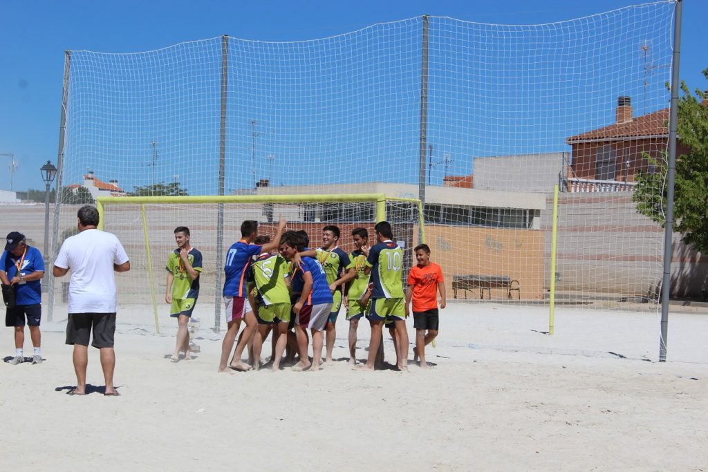 futbol-playa10
