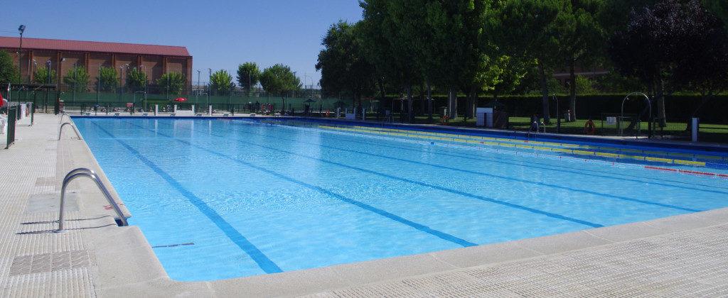 foto-piscina-verano