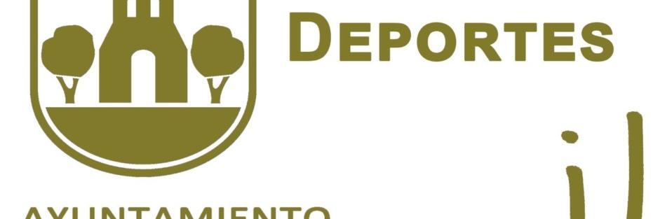 Plazo de Inscripciones en las escuelas deportiva para la temporada 2017/2018