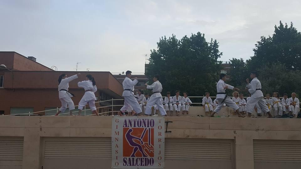 karate10-003