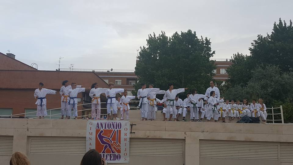 karate12-003