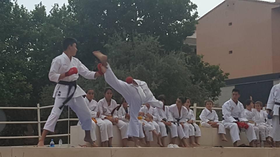 karate6-003