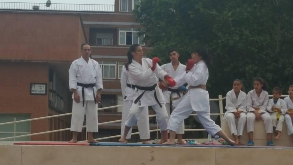 karate9-003