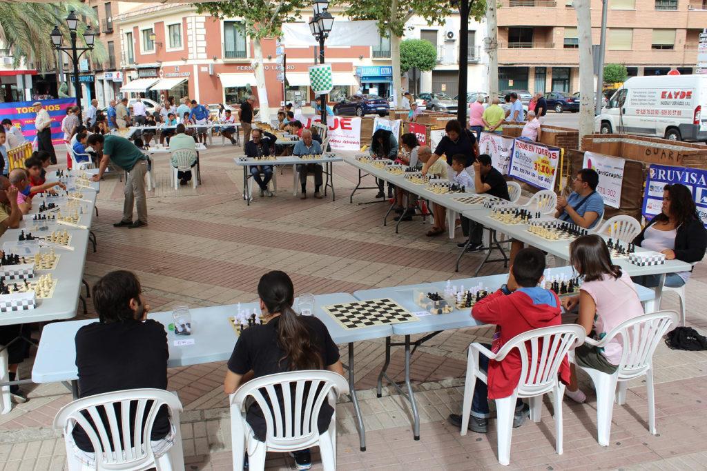 encuentro-ajedrez1