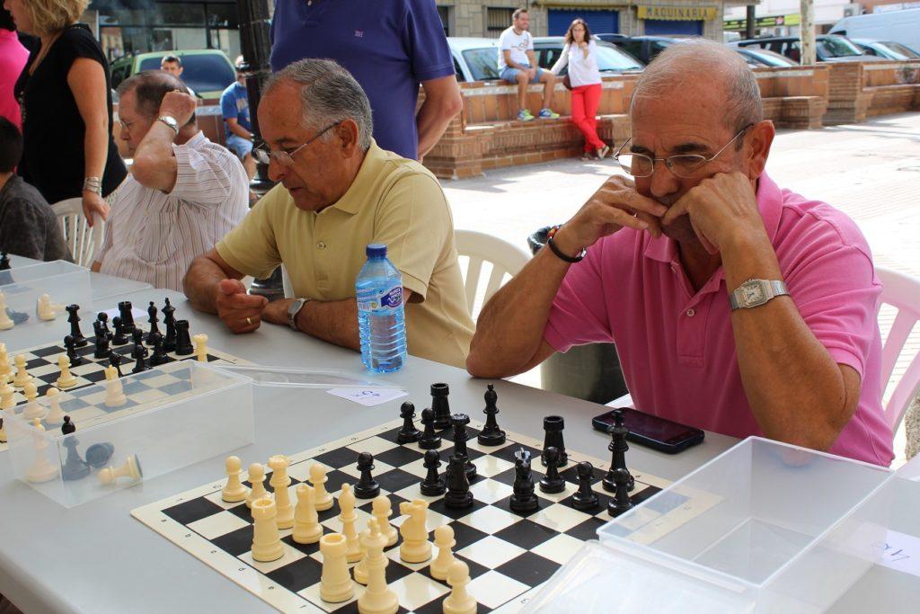 encuentro-ajedrez10