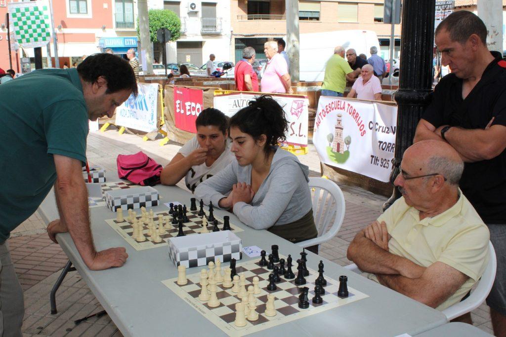 encuentro-ajedrez11
