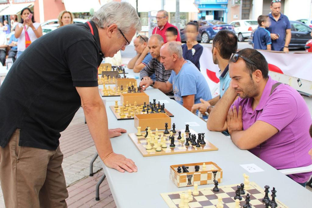 encuentro-ajedrez12