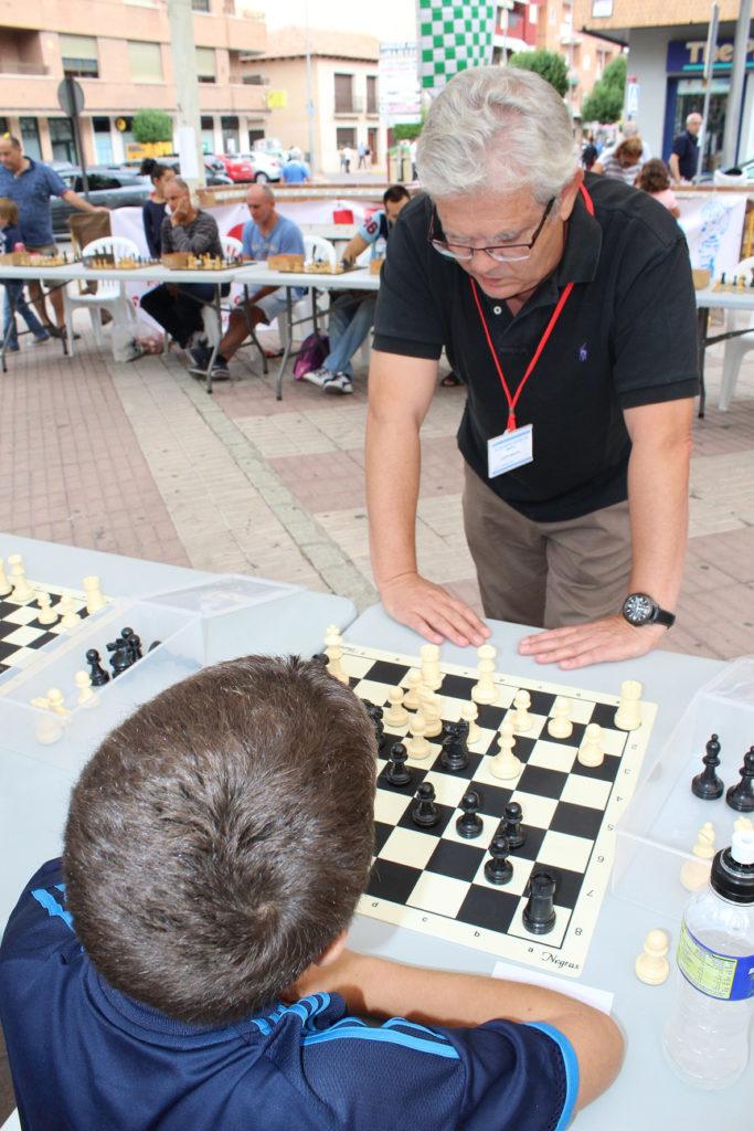 encuentro-ajedrez4