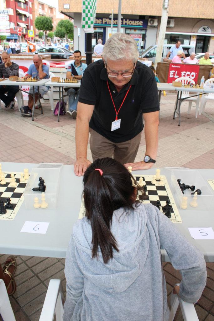 encuentro-ajedrez5