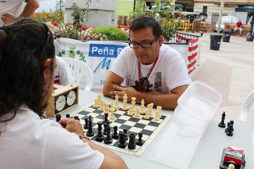 encuentro-ajedrez6