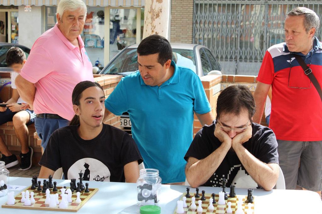 encuentro-ajedrez7