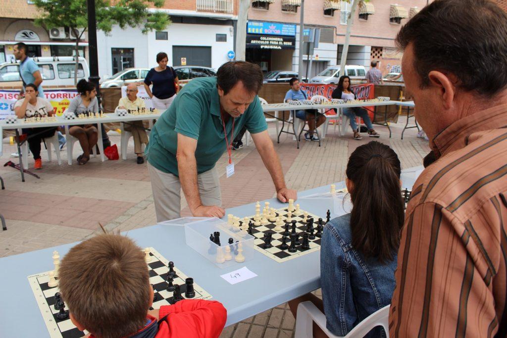 encuentro-ajedrez8
