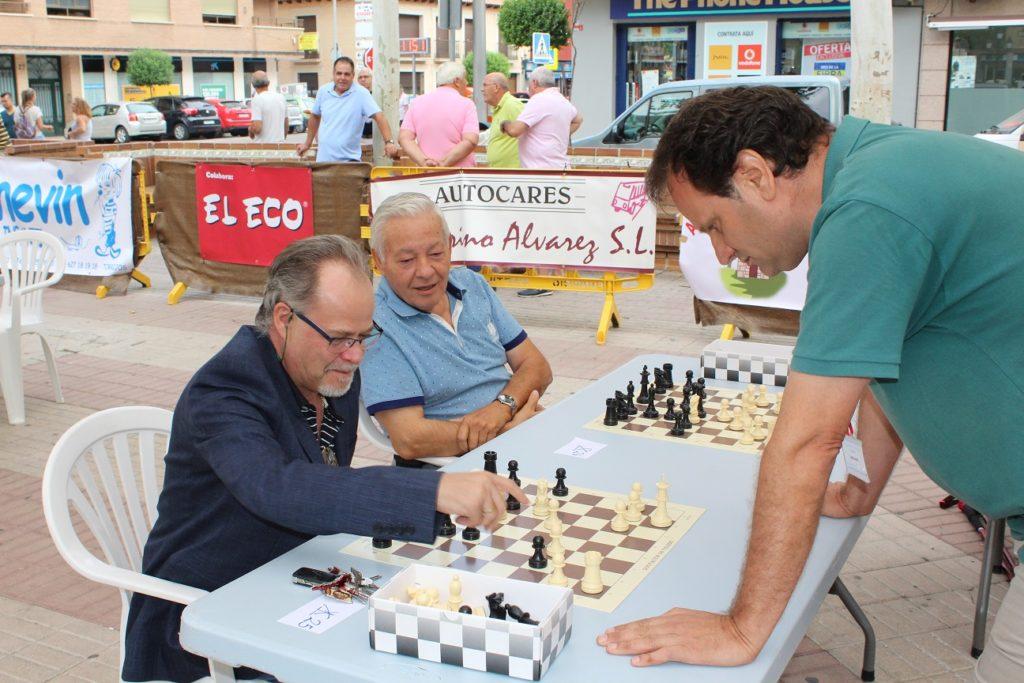 encuentro-ajedrez9