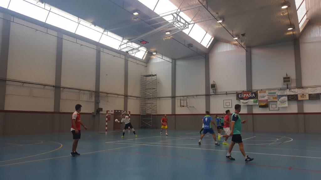 futbol-sala-10