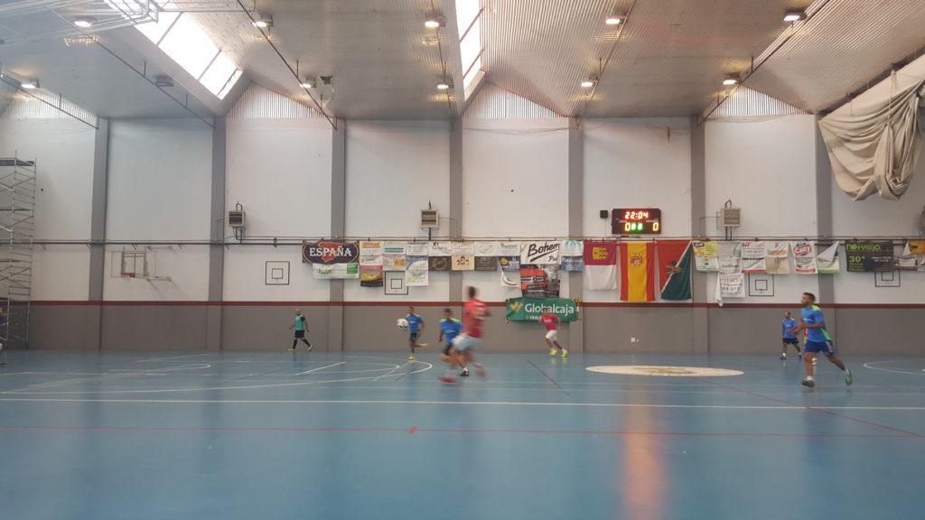 futbol-sala-9