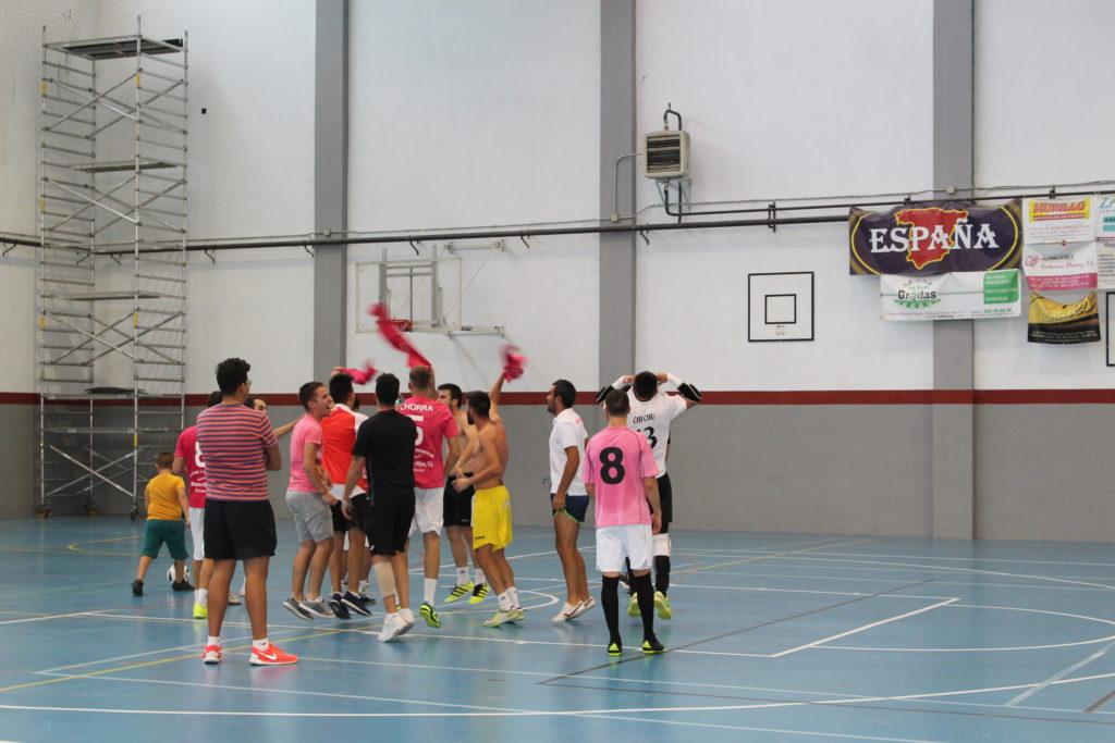 futbol-sala7