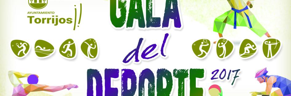 Este sábado en la Gala del Deporte, el Ayuntamiento de Torrijos premia la labor de los deportistas locales