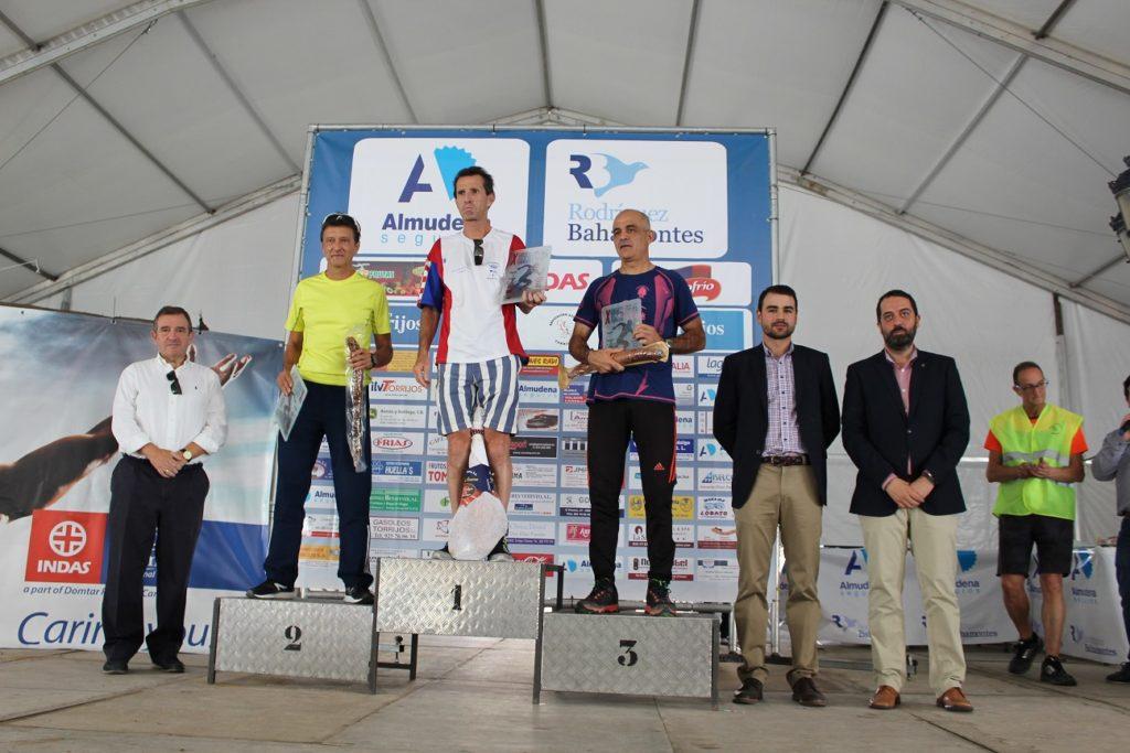 premios19