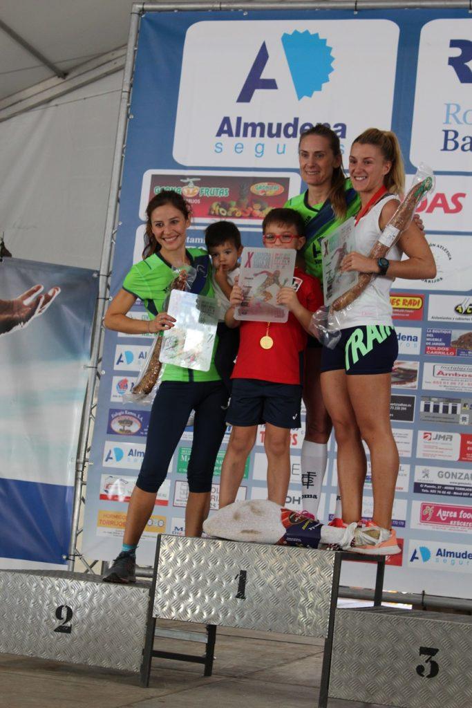premios24