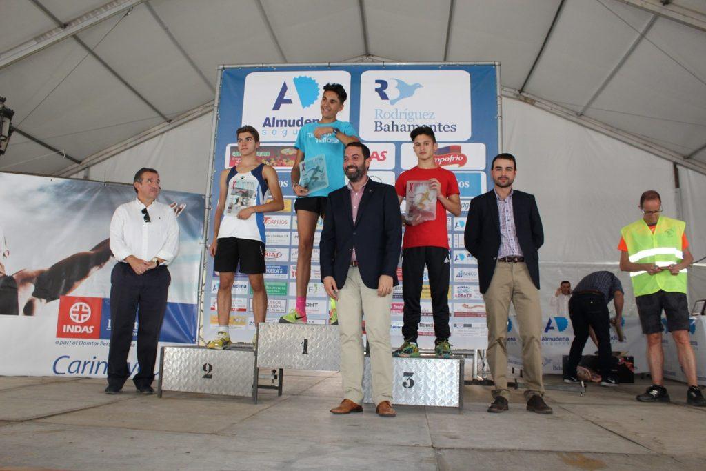 premios4