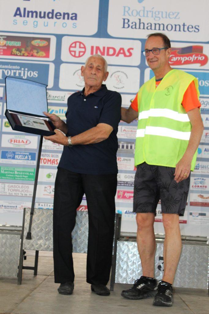 premios9