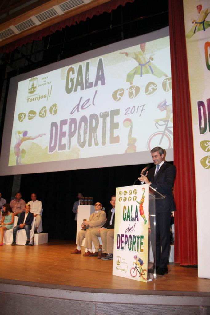 pte-diputacion-alvaro-gutierrez