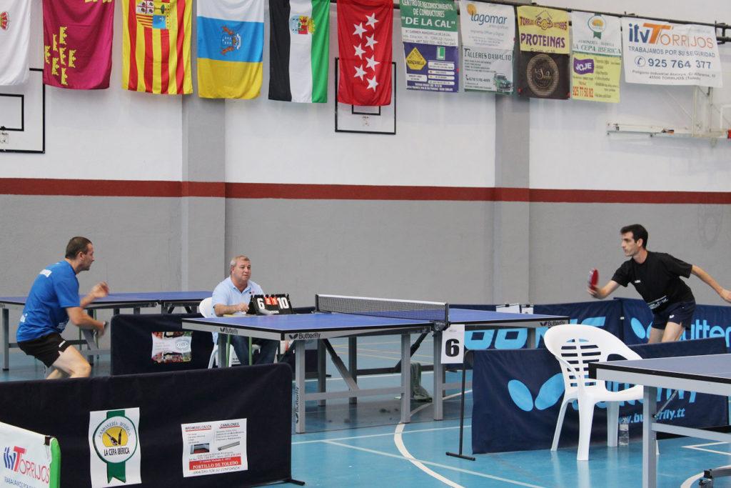 tenis-de-mesa14
