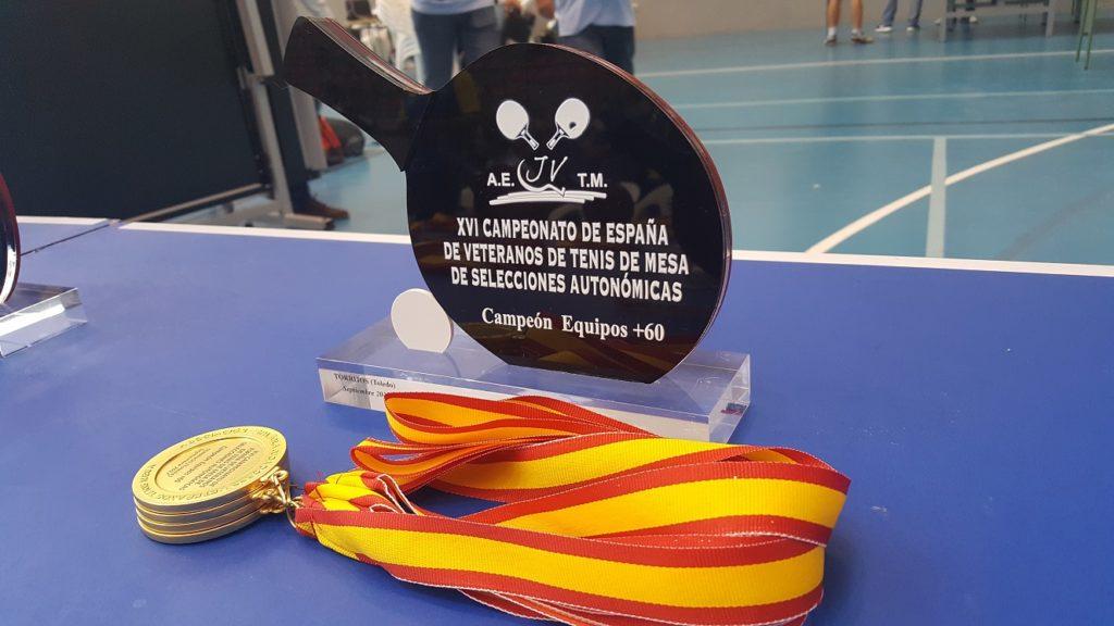 tenis-mesa24
