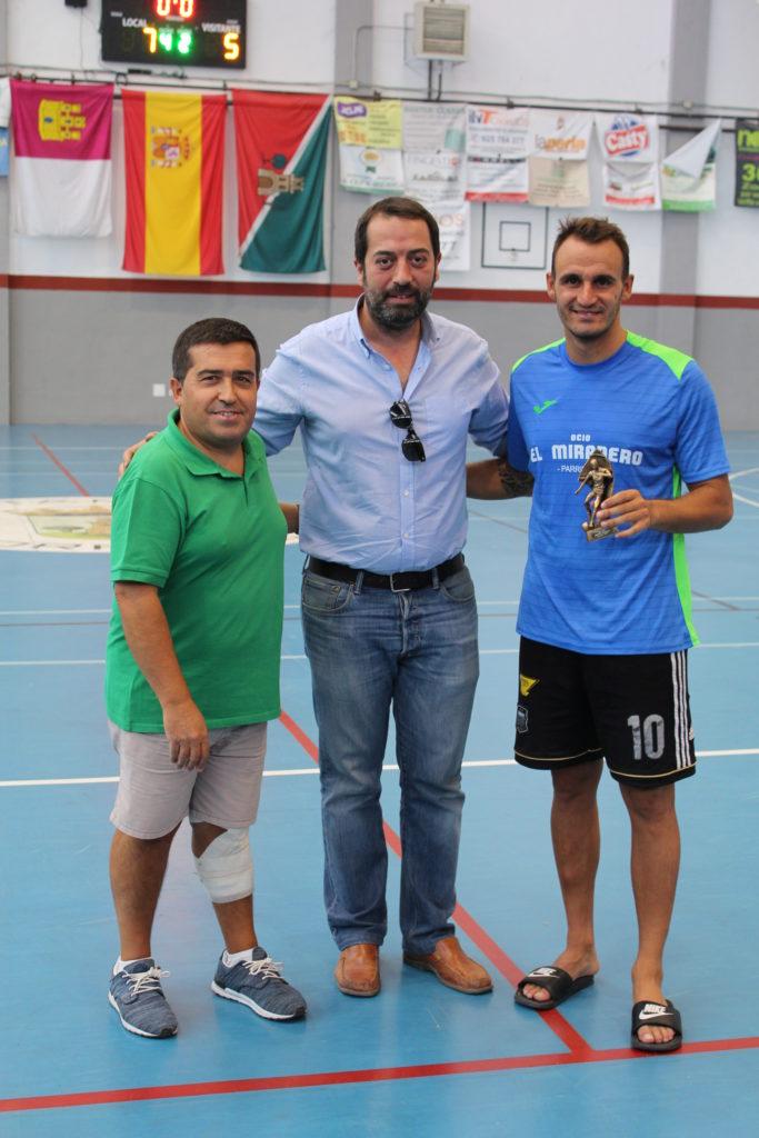torneo-futbol-sala5